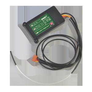 Récepteur radio sans fil plug-in pour série 240
