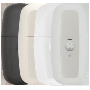 Générateur de brouillard à éjection 360°