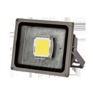 Barrière lumineuse LED