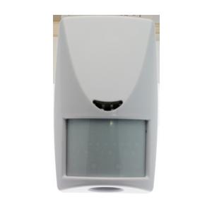 Détecteur de mouvement sans-fil pour FOGBOX v2